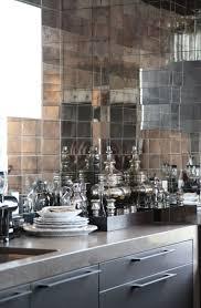 12x12 Mirror Tiles Bulk by 100 Cheap Kitchen Backsplash Tiles Kitchen Kitchen