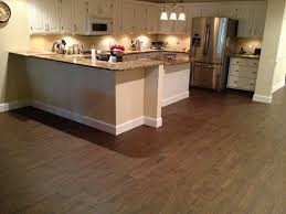 thonotosassa ta florida home installation of florida tile