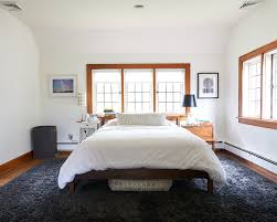 100 White House Master Bedroom One Room Challenge Week 6 Reveal The