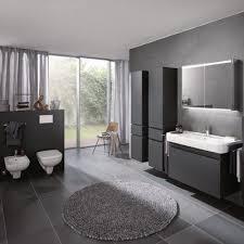 badezimmer sanitärinstallateur oberhausen volker rentel