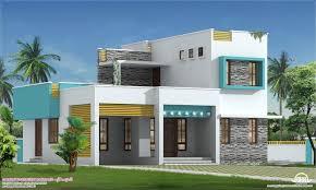 100 Bungalow Design India 58 2 Bedroom Floor Plan 6 Bedroom House