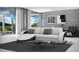 canapé design mobilier nitro canapé design à petit prix pour tous les styles