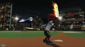 Atari Announces New Backyard Title | Videos | Totally Gaming Network Backyard Sports Rookie Rush Characters Pictures On Mesmerizing Amazoncom Sandlot Sluggers Xbox 360 Video Games Outdoor Goods List Game Xbox Chepgamexbox360comchp Ti Trailer Youtube Little League World Series 2010 Nicktoons Mlb Baseball Nintendo Ds Picture Fascating Fifa Cup South Africa Microsoft Ebay