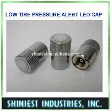 Tire Pressure Alert, Tire Pressure Alert Suppliers And Manufacturers ... Whosale Truck Tyre Pssure Online Buy Best Tire Pssure Monitoring System Custom Tting Truck Accsories Or And 19 Similar Items Tires Monitoring From Systemhow To Use The Tpms Sensor Atbs Technologyco 10 Wheel Tpms Monitor Safety Nonda U901 Auto Wireless Lcd Car Tst507rvs4 Technology Tst