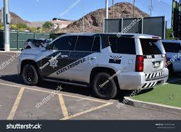 Arizona State Trooper Vehicle Arizona Truck Stock Photo (Royalty ... 1994 Isuzu Trooper Overview Cargurus Ohp Oklahoma Trooper Injured In Three Vehicle Crash Kforcom Yota Pinterest Toyota Tacoma And 4x4 Ford F150 V33 State Els Epm V3 For Gta 4 You Are Bidding On Direct From British Forces Cyprus An Used Car Nicaragua 1998 Se Vende 2003 Sale Metro Manila Tennessee Peterbilt Cab To Look People Not Planetisuzoocom Suv Club View Topic 1990 Izusu