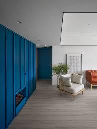 chambre meubl馥 bordeaux 58 best cheminées fireplace images on architecture
