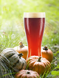 Dogfish Punkin Ale Clone by Punkin Head Beer Recipe American Homebrewers Association