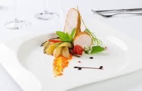 cuisine 駲uip馥 surface petit cuisine 駲uip馥 100 images vendeur de cuisine 駲uip馥