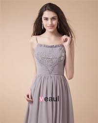 beautiful dresses for party vosoi com