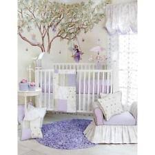 Mint Green Crib Bedding by Glenna Jean Nursery Bedding Sets Ebay