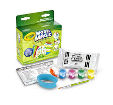 Crayola Bathtub Fingerpaint Soap Non Toxic by Crafts Kids U0027 Crafts Find Crayola Products Online At Storemeister