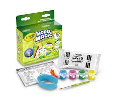 Crayola Bathtub Fingerpaint Soap Toxic by Crafts Kids U0027 Crafts Find Crayola Products Online At Storemeister