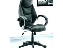 siege baquet de bureau siege baquet bureau chaise siege baquet bureau dxracer rusers co