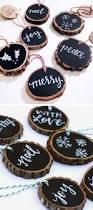 Seashell Christmas Tree Pinterest by Best 25 Christmas Tree Ornaments Ideas On Pinterest Diy