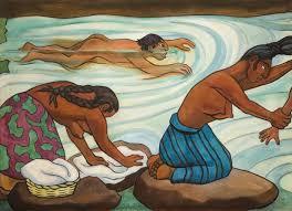 Jose Clemente Orozco Murals by México 1900 U20131950 Diego Rivera Frida Kahlo José Clemente Orozco
