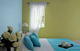 Sound Deadening Curtains Cheap by Cheap Soundproofing Material Bedroom Acoustic Panels Diy How To