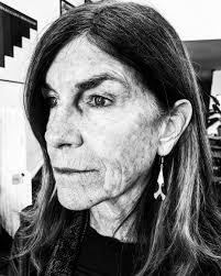 100 Susan Harmon Fearmovie Hash Tags Deskgram