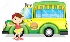 Illustration Of A Girl Beside A Green Burger Truck On A White ... Firemans Burger Truck Health Food Restaurant Facebook 20 Photos Vector Illustration Stock 2018 733755727 Watch A Preview Of The Bobs Burgers Episode Eater Daily Neon Fk In Lights Dtown Las The Peoples Mister Gees Haberfield For Foods Sake A Sydney Stacks Burgers Premium Beef Handcut Fries Shakes Local Og Radio Is 2017 Start Retail Apocalypse Or New Begning Fib Shays Van Dublin Trucks Roaming Hunger