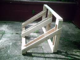 Best Money Making Wood Projects