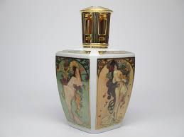 Lampe Berger Scented Oil by Lampe Berger Four Seasons U2013 Scents Of Delight