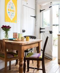 Shabby Chic Dining Table And Chairs Ideas Encourage ... Beautiful Comfortable Modern Interior Table Chairs Stock Comfortable Modern Interior With Table And Chairs Garden Fniture That Is As Happy Inside Or Outdoors White Rocking Chair Indoor Beauty Salon Cozy Hydraulic Women Styling Chair For Barber The 14 Best Office Of 2019 Gear Patrol Reading Every Budget Book Riot Equipment Barber Utopia New Hairdressing Salon Fniture Buy Hydraulic Pump Barbershop For Hair Easy Breezy Covered Placeourway Hot Item Simple Gray Patio Outdoor Metal Rattan Loveseat Sofa Rio Hand Woven Ding 2 Brand New Super
