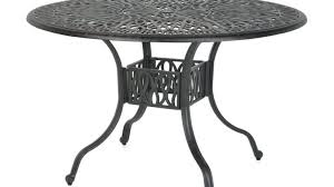 patio ideas round patio furniture covers round aluminum patio