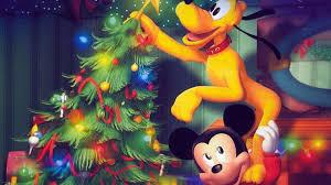 Plutos Christmas Tree Dailymotion by Mickey U0027s Twice Upon A Christmas 2004 Full Movie Hd Vidio Com