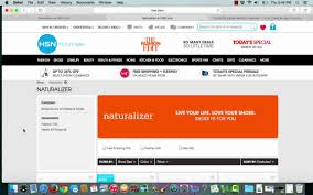 Hsn Coupon Code Verification By I'm In! - YouTube Hsn Promo Codes May 2013 Week Foreo Luna Coupon Code 2018 Man United Done Deals Hsn 20 Off One Item Hsn Coupon Code 2016 Gst Rates Item Wise Code Mannual For Mar Gst Rates Qvc To Acquire Rival For More Than 2 Billion Wsj Verification By Im In Youtube Ghost Recon Phantoms December Priceline For Ballard Designs Discount S Design Promo Free Shopify Apply Discount Automatically Line Taxi