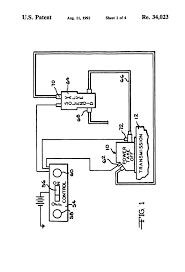 Parker Hot Shift Pto Wiring Diagram - WIRE Center • Amazoncom Mophorn 12vdc Hydraulic Pump Single Acting 12 Quart Control Wiring Source High Qualityhigh Pssure P7600 Series Gear Oil 400d Truck Articulated Dump Driveshaft And Double Acting Hydraulic Pump 12v Trailer 8 Quart Volt For Dump Trucks Accsories China Hot Factoryoriginal Komatsu Sa6d170 Engine Hd4652 Parker Diagram Diy Diagrams 705 37010 Steering For Wa450 1wa470 1wheel What Are Trucks Heavy Duty Blog Power Unit Truck Bed Lift Kit Bedding Bedroom Decoration