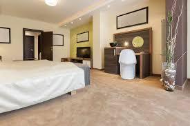 ideen für ein feng shui schlafzimmer haus wohnen