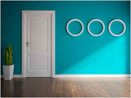 Home Interior Doors Best Interior Door Options For Your Home The Architects Diary