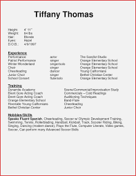 15 New Modeling Resume Sample Beginners | Resume References ... 25 Examples References Resume Template 7k Free Example 10 Of Professional Letter Templates Page When Sample 17 Samples Format Rumes Format Best Should Reference Sheet For How To Job Make Resume Ferences Mplate List Samplermat Uk In Guide Many Simple Cv Mplates Forjob Application Cover 1 2 3 Word Design Elegant Alice On Nursing