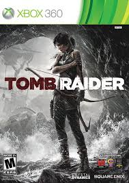 Tomb Raider (Xbox 360 Digital Code) For $1.39 @ CDKeys.com ... Cdkeyscom Home Facebook Vality Extracts Shipping Discount Code Hp Ink Cd Keys Coupon Uk Good Deals On Bucket Hats 3 Off Cdkeys Discount Code 2019 Coupon Codes 10 Gvgmall Promo Promotion 2018 Primo Cubetto Punkcase Scdkeyexclusive For Subscribersshare To Reddit Coupons Steam Prestashop Sell License Twitter Game Httpstcos8nvu76tyr