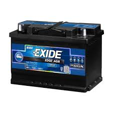 Exide® - Ford F-150 2015 Edge™ AGM Battery Battery Northern Mobile Electric Batteries Ecobaltic Remoparts Truck And Trailer Parts What Should You Do If Your Semi Truck Battery Is Bad Youtube Diesel 12v Banner 250ah Leisure Alpha Everstart Maxx Lead Acid Automotive Group 65n Walmartcom Tesla Semi Will Face Stiff Competion From Mercedesbenz In Original For Sale The Drive Elon Musk Says Tsla Plans To Release Its Electric Semitruck Lighter Than You Think Part 2 Ruan Freightliner Columbia With 48 Optima Tra Flickr