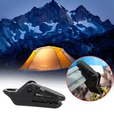 Tents Awning Alligator Clip Accessories //Price: $8.99 & FREE ... Sun Shade Awning Manual Retractable Patio Tents Awnings Chrissmith And Awning For Tent Trailer Bromame Foxwing Right Side Mount 31200 Rhinorack Coleman Canopies Naturehike420d Silver Coated Tarps Large Canopy Awningstents Kodiak Canvas Cabin With Vehicle Australia Car Tent Ebay Lawrahetcom Replacement Parts Poles Blackpine Sports Mudstuck Roof Top Designed In New Zealand 4 Man Expedition Camping Equipment Accsories Outdoor Shelterlogic Canopy 2 In 1 And Extended Event