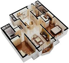 Simple Living Room Ideas Philippines by Condo Sale At Ampelos Tower In Subic By Kt Global Subic
