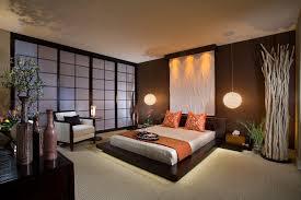 Bedroom Bedroom Decorating Ideas Asian Design Decor Inspired