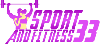 sport and fitness 33 votre salle de fitness à canéjan