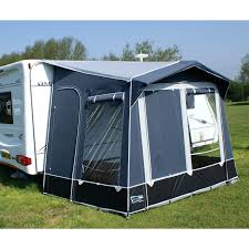 Caravan Porch Awning Awning Awnings Caravan Porch Awning Air Full ... Sunncamp Envy 200 Compact Lweight Caravan Porch Awning Ebay Bradcot Portico Plus Caravan Awning Youtube 390 Platinum In Awnings Air Full Preloved Caravans For Sale 4 Berth Kampa Rally Air Pro 2017 Camping Intertional Best 25 Ideas On Pinterest Entry Diy Safari Xl Charcoal And Grey Porch Easygrip Steel Iseo 2 Quick Easy To Erect Porches Mobile Homes