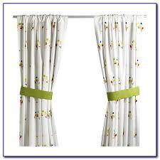 rideaux de cuisine ikea rideau de cuisine ikea rideau idées de décoration de maison