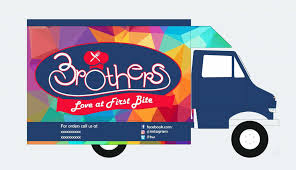 Brothers Food Truck, Model Town, Panipat - Restaurants - Justdial Town Truck Car Stock Vector Yupiramos 120136792 Zoom Boom Bully Book By Jon Scieszka David Shannon Loren Long Whats Happening Keep On Trucking Books Oakland Berkeley Bay Area Affluent Town 164 Diecast Scania End 21120 1031 Am Spin Master Truck Rollin Vehicle Jack Posts Tagged Trucktown The Licensing Online Lemon Sky Youtube Home Facebook All Around Trucktown Benjamin Harper Highlands Church Civil Defense Of Greenburgh Police Department Flickr