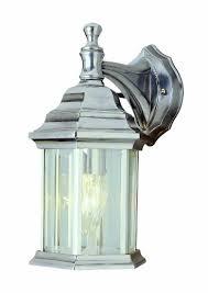 cheap nickel outdoor wall light find nickel outdoor wall light
