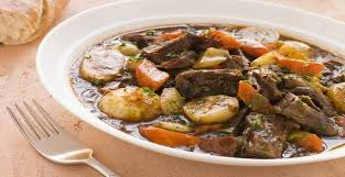 recettes de cuisine délices du monde