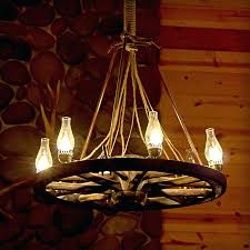 articles with energy efficient dimmable candelabra bulbs tag