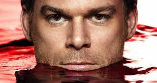 100 Dexter The Ice Truck Killer 10 Things That Made S First Season So Exciting