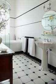 Williamsburg Pedestal Sink Home Depot by How To Make A Classic Spanish Sangria Pedestal Basins Historic