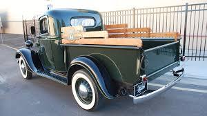 100 1936 Chevrolet Truck Pickup U195 Kissimmee 2017