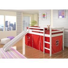 bedroom donco kids bobs bedroom sets twin bunk beds with storage