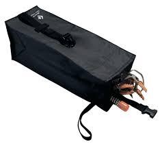 Tool Boxes ~ Diamond Tool Box Toolbox Black Climbing Gear Plate For ...