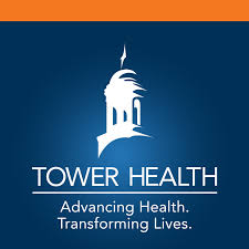 Alcon Sinking Spring Pennsylvania by Contract Administrator U2013 Purchasing Job At Tower Health In Reading